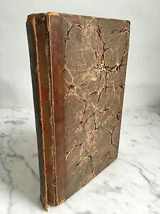 Guía Universal Y Raisonné Jurisprudencia Tomo 28 1828