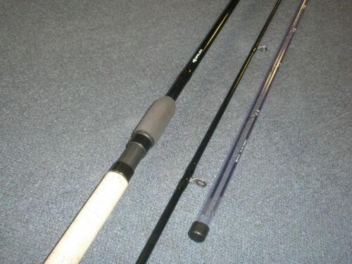 Korum 2pc Feeder Rod ALL VARIETIES Fishing tackle