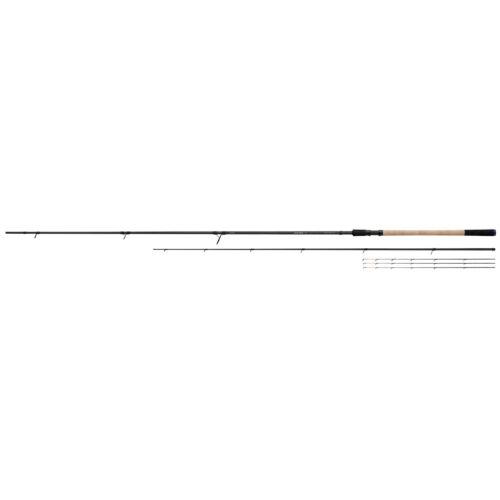 AEX5DFDR12 NEW 2020 Shimano AERO X5 DISTANCE FEEDER 12/'