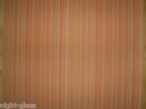 1 Rouleau De Papier Peint Ancien Tapisserie Murale/vintage Roll Wallpaper/n°71 Cool En éTé Et Chaud En Hiver