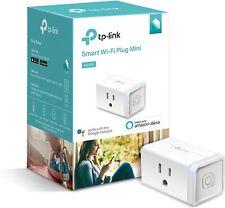 TP-LINK HS105 Plug-In Socket Controller
