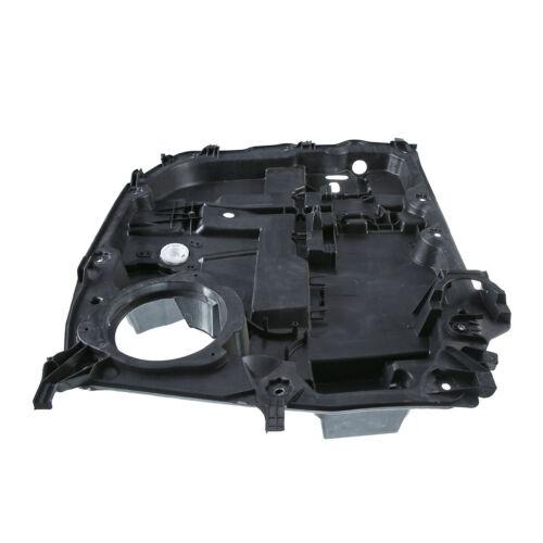 Front L Window Regulator W// Panel W//o Motor for Dodge Nitro 2007-2012 68004821AA