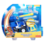 Fisher-Price-Nickelodeon-Blaze-y-el-monstruo-maquinas-Diecast-Surtido miniatura 5