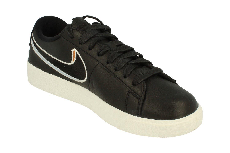 Nike Nike Nike damen Blazer Low Lx Trainers Av9371 Turnschuhe schuhe 001 4b6c21