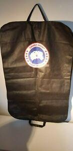 Canada-Goose-Artic-Program-Garment-Bag