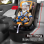 Extra-Large-Car-Baby-Seat-Protector-Cover-Cushion-Anti-Slip-Waterproof-Safety thumbnail 3
