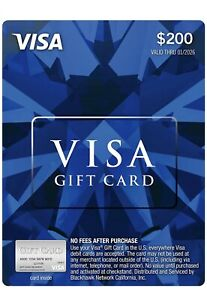 200-GIFT-CARD-ACTIVATED-NO-ADDITIONAL-FEES-READY-TO-USE