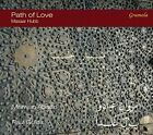 Path of Love: Massar Hubb (CD, Jan-2016, Gramola)