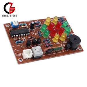 CD4060-Dream-Light-LED-DIY-Kit-Birthday-Gift-Suite-Electronic-DIY-Brand