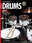 Rockschool Drums Grade 5 (2012-2018) by Rockschool (Paperback, 2012)