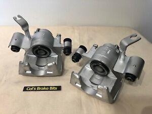 Ford-Falcon-EA-EB-ED-XG-XH-Rear-Brake-Calipers