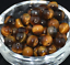 Wholesale-Lot-Natural-Stone-Gemstone-Round-Spacer-Loose-Beads-4MM-6MM-8MM-10MM thumbnail 63