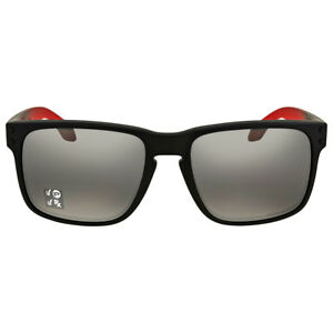 Oakley-Holbrook-Polarized-Prizm-Black-Sunglasses