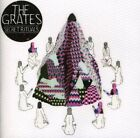 Secret Rituals 0602527728780 by Grates CD