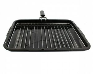 Genuine-Stoves-Oven-Cooker-Grill-Pan-Kit-012635666