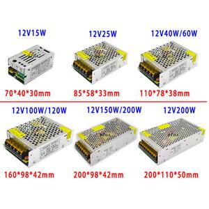 1x-Switch-Power-Supply-Driver-Adapter-LED-Light-AC-110V-220V-to-DC-5V-12V-24V-gh