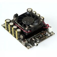 AA-AB31194 - 1X300W Amplificatore in classe D Sure Electronics - T-AMP