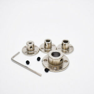 3-4-5-6-7-8-10mm-Rigid-Flange-Coupling-Motor-Guide-Shaft-Coupler-Motor-Connector