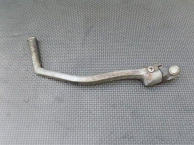 Compatible with Honda Kick Start Kicker Lever Arm 19mm 1980 1981 XL 500S XL500S 28300-435-770