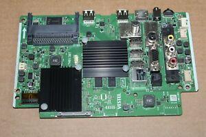 LCD-TV-MAIN-BOARD-17MB130T-23578483-For-Toshiba-55UL7A63DB