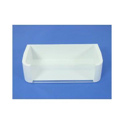 2223434K Whirlpool Refrigerator Bin-Doorrc OEM 2223434K