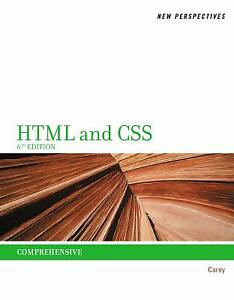 HTML-and-CSS-Comprehensive-by-Patrick-M-Carey