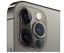 "miniatura 4 - APPLE IPHONE 12 PRO 256GB GRAPHITE 5G DISPLAY 6.1"" iOS 14 Wi-Fi HOTSPOT"