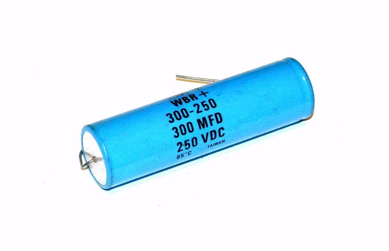 10X Aluminium Knopf Schalter Potentiometer Lautstärkeregler Zeiger HH