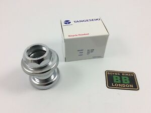Tange-TG-235-Headset-1-034-Threaded-JIS-FREEPOST-30-0-27-0