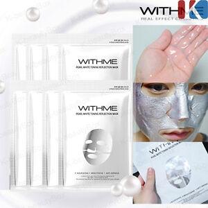 Pearl-White-Toning-Reflection-Mask-30ml-Whitening-Mask-Brightening-Mask