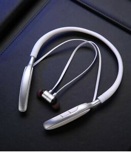 Wireless-Bluetooth-Handsfree-Earphone-Earbud-Headset-For-Android-iPhone-Samsung