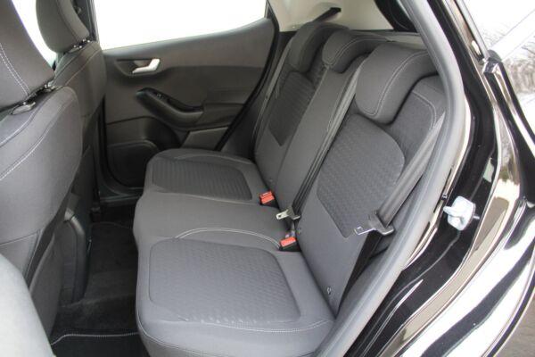 Ford Fiesta 1,0 SCTi 95 Titanium X - billede 5