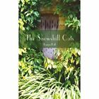 The Snowshill Cats 9781425981884 by Frances Ball Book