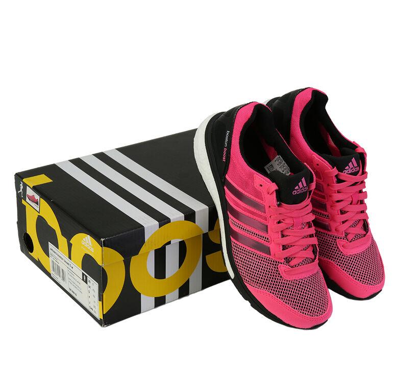 Adidas Wouomo Adioso Boston Boost5 Running scarpe M11815  Yoga Gym Trainers  fino al 70% di sconto