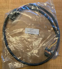 Holley 534-199 Wideband Oxygen Sensor Extension Cable