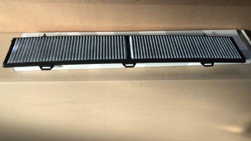Original BMW E87 E88 E90 E92 E93 E84 Micro Filtro Carbón Activo 9313519 Nuevo