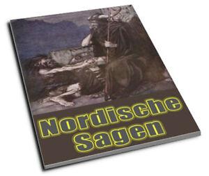 Nordische Sagen - Master Reseller Lizenz