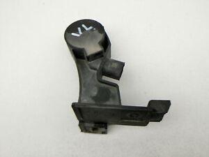 Sensor-Headlamp-leveling-Inclination-sensor-Le-Fr-for-Opel-Astra-J-09-12