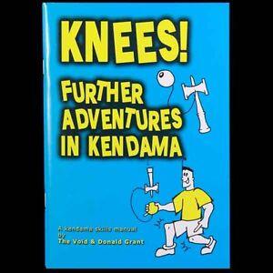 Knees-kendama-Book-Further-adventures-in-kendama