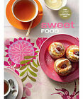 Sweet Food: The Original Chunky Cookbook by Murdoch Books Test Kitchen (Paperback, 2009)