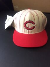8ddcb8efa9e Chicago Cubs Cooperstown Collection (1961-1966) Roman fitted cap Size 6 7