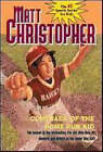 Comeback of the Home Run Kid by Matt;Peters Christopher (Paperback, 2006)