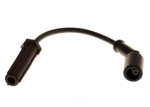 Spark Plug Wire ACDelco GM Original Equipment 349V