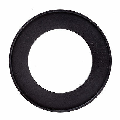 42mm-67mm 42mm to 67mm  42-67mm Step Up Ring Filter Adapter for Camera Lens