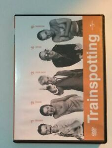 Trainspotting-film-dvd-cult-cinema-video-Universal-pictures