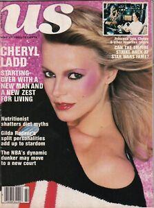 US-Magazine-Cheryl-Ladd-Princess-Leia-amp-Chewy-May-27-1980-050619nonr