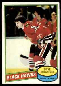 1980-81-O-Pee-Chee-Dave-Hutchison-78