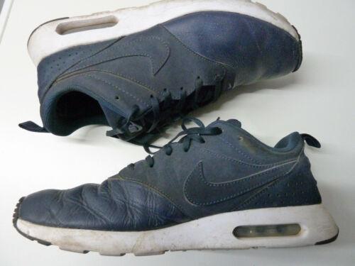 Cm 5 Ltr Air 5 Blu 10 Nike 400 28 44 Max 802611 Us Gr Tavas 5 74n7zwqfx