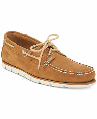 men casual shoes timberland moccasins loafers hommes full