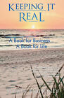 Keeping It Real by Shaun Mahoney (Paperback / softback, 2011)